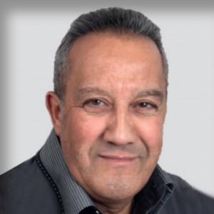 Ab-Del-Hamed-Bounazou