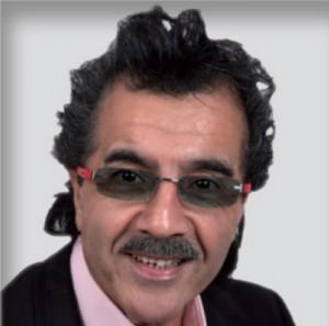 Abdelhamid ARRES, Sport, Loisirs, Vie Associative, Garant de la forêt