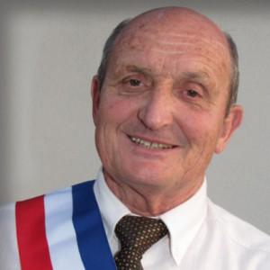 M. Jean ANDRÉ