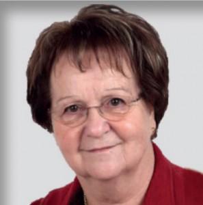 Marie-Claire LIVET,  Vie Communale, Conseillère Communautaire PMA