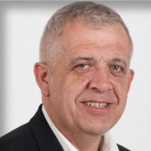 Philippe Mauro