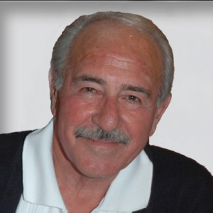 Roger DALUZ, Troisième Adjoint, Urbanisme, Affaires foncières, Grands Projets