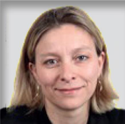 Stephanie-Millot