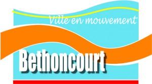 logo bethoncourt 2009