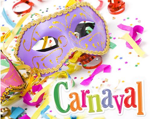 carnaval-general