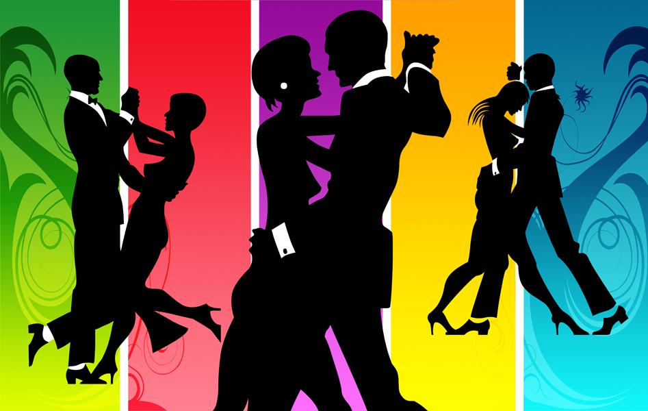 cdt-40-tfinal-the-dansant-1
