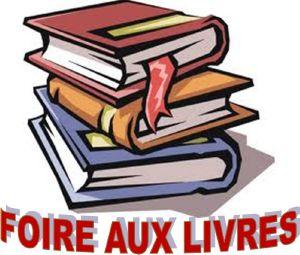 foire_aux_livres