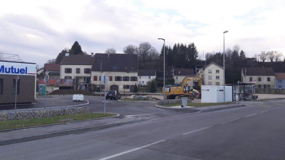 travaux-zone-de-la-prusse