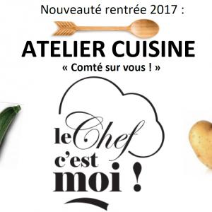 atelier-cuisine