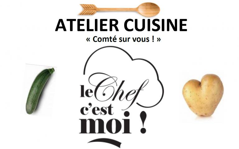 atelier-cuisine-768x519