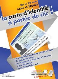 carte-didentite