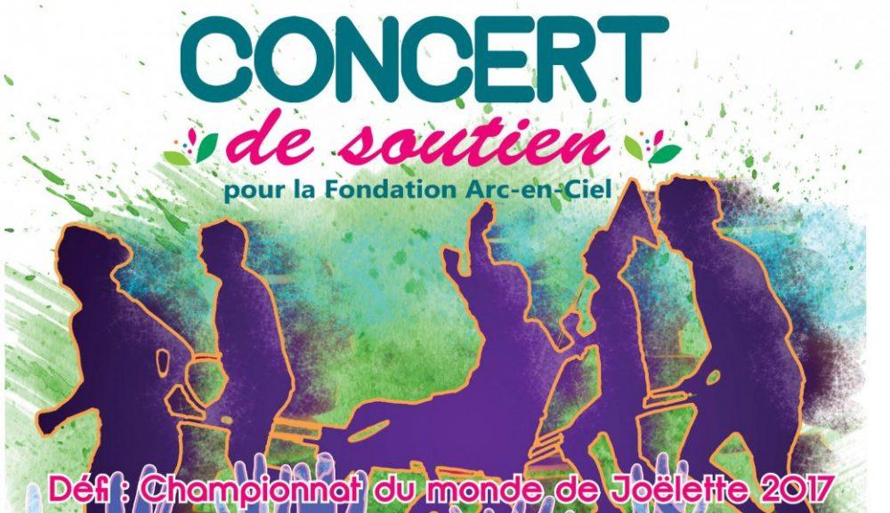concert-de-soutien-fondation-arc-en-ciel