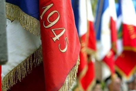 drapeau-8-mai-non-reduit