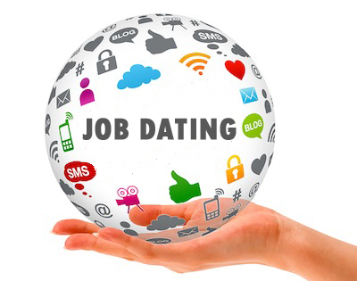 job dating online For the most part, professional wingman and other men's dating consultant businesses appeared on the scene beginning in 2005  [job description].