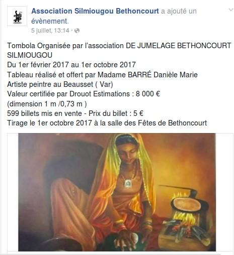 fb-tombola