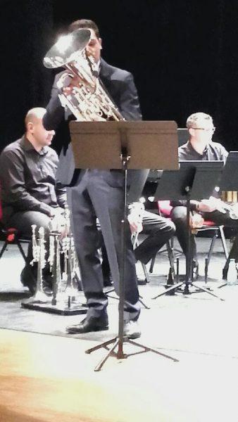 orchestre-2