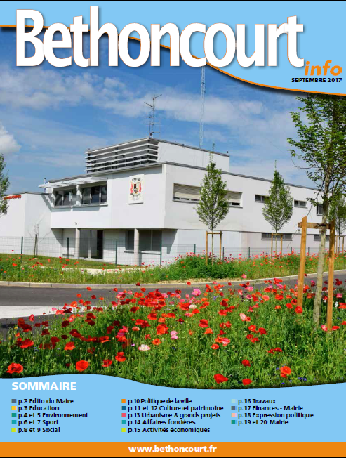 page-magazine-info-septembre-2017