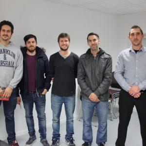 accueillis-dans-la-commune-de-bethoncourt-ces-jeunes-espagnols-sont-heureux-de-pouvoir-travailler-en-france-1510249297