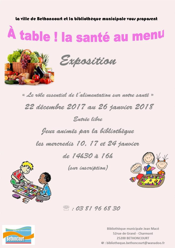 a-table-la-sante-au-menu-affiche-validee_