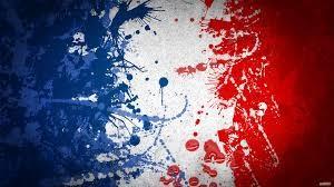 journee-nationale-d-hommage-aux-morts-pour-la-france-pendant-la-guerre-d-algerie-et-des-combats-du-maroc-et-tunisie