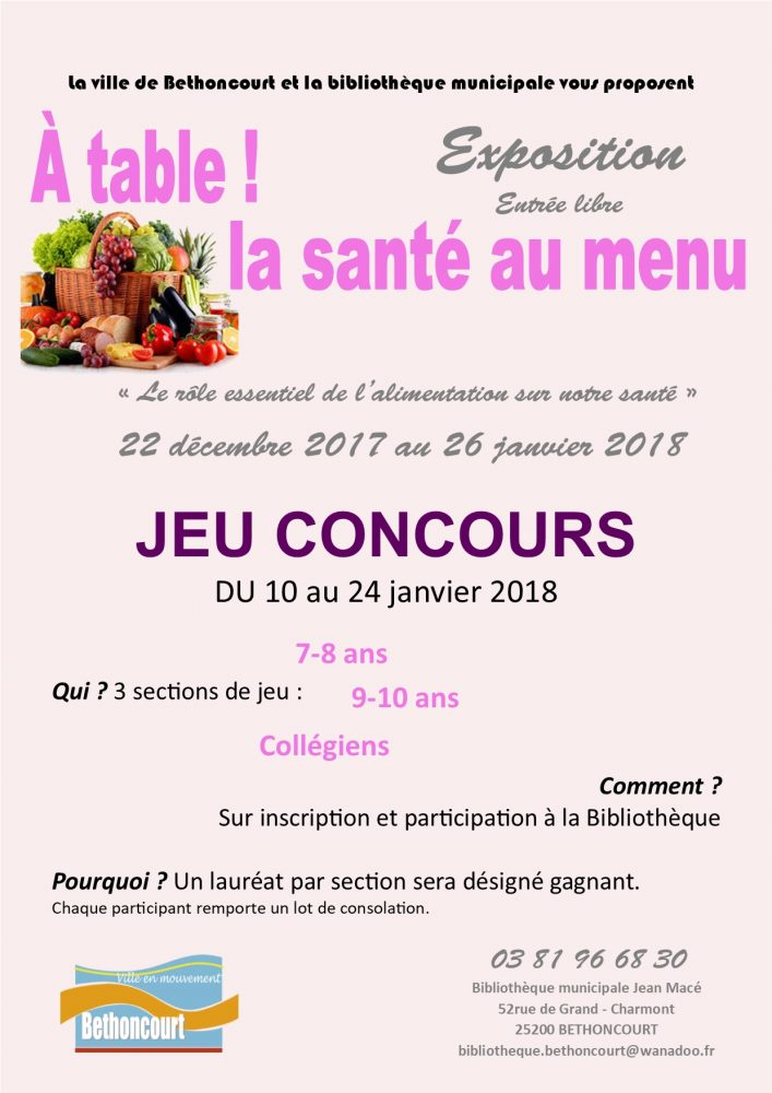 a-table-la-sante-au-menu_jeu-concours