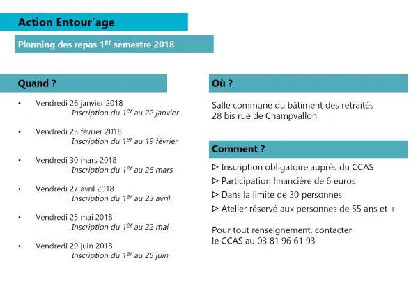 entour-age-1er-sem-2018