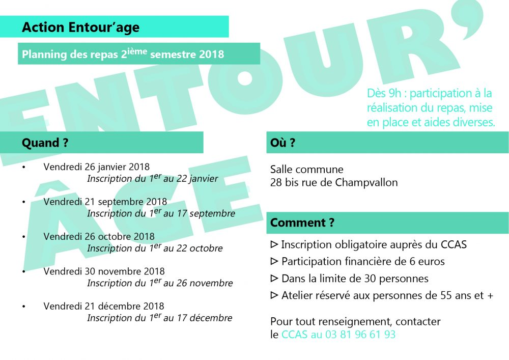 entour-age-2e-sem-2018