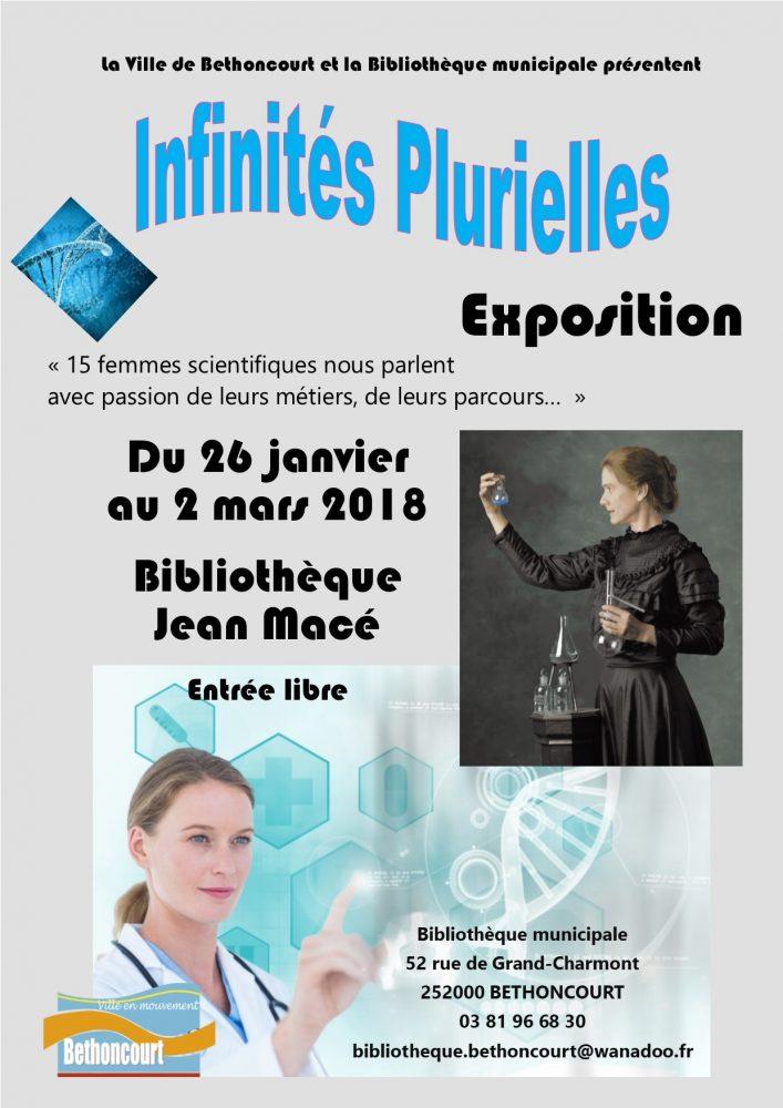 expo-infinites-plurielles