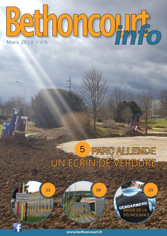 bulletin_municipal_bethoncourt_mars_2018