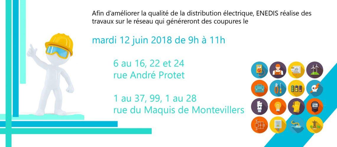 18-06-12-coupure-electricite