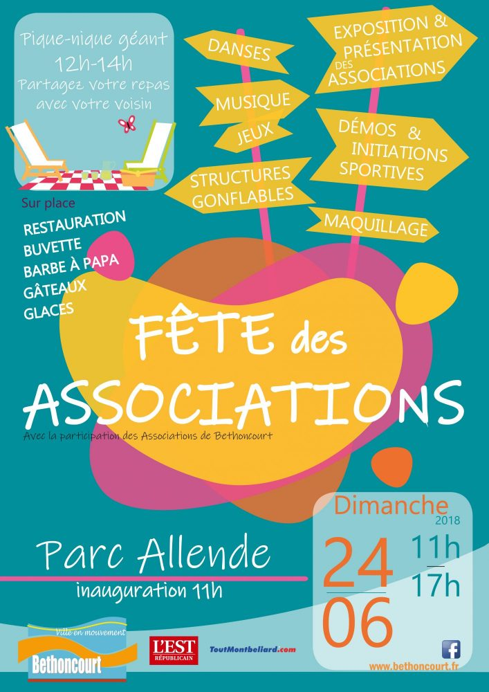 fete-des-associations