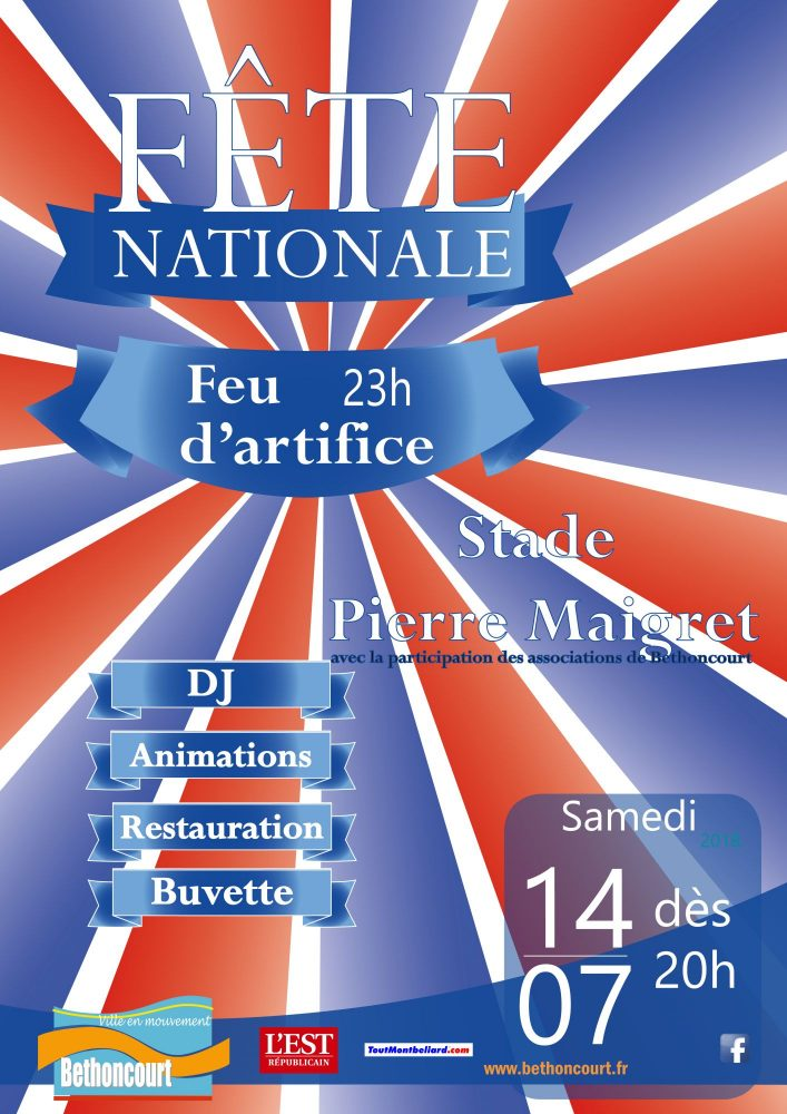 fete-nationale-v3