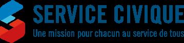 logo_sc_baseline_longueur