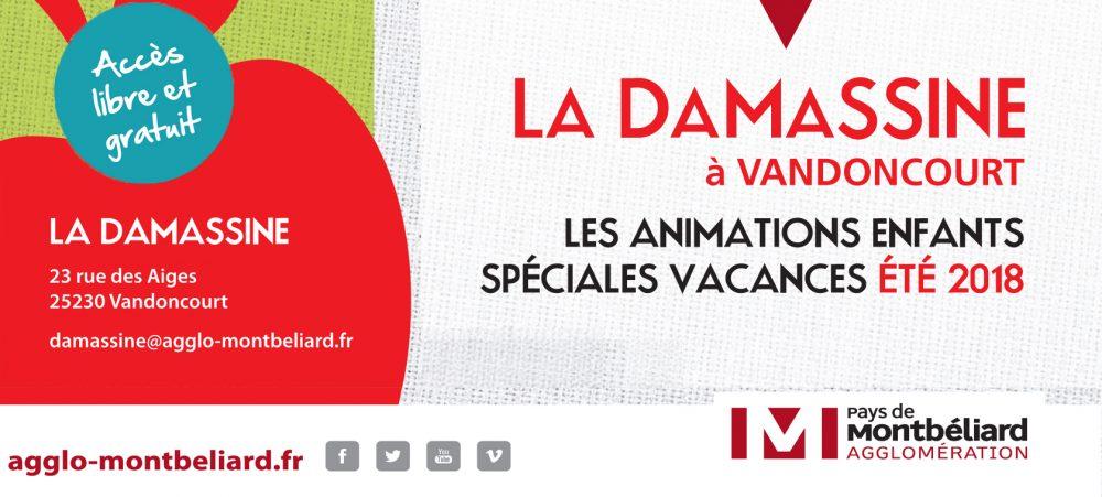 animations-damassine-enfants-juillet-aout-2018-1
