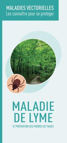 brochure-maladie-de-lyme