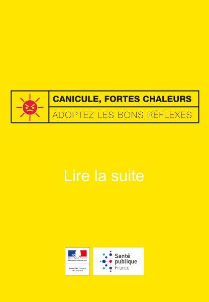 canicule-brochure