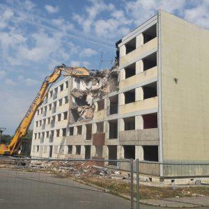 demollition2