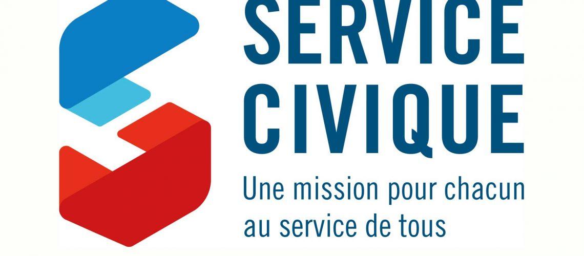 La mairie de Bethoncourt est à la recherche de candidatures pour des services civiques.Tél Mairie0381966232