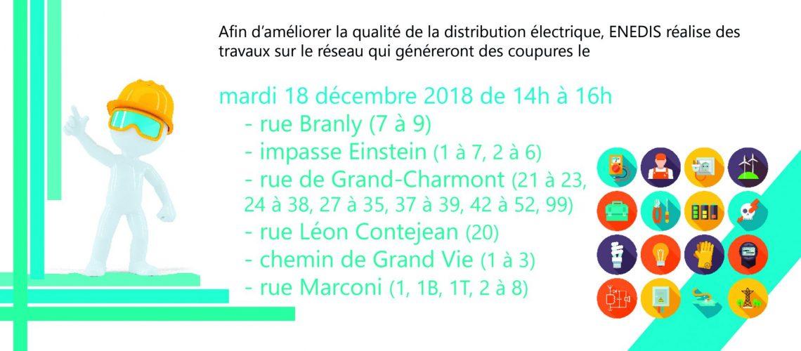 18-08-07-coupure-electricite