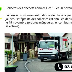 defaut-de-collecte-19-20-novembre