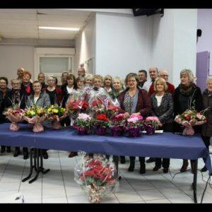 les-heureux-laureats-des-maisons-et-balcons-fleuris-1544891884