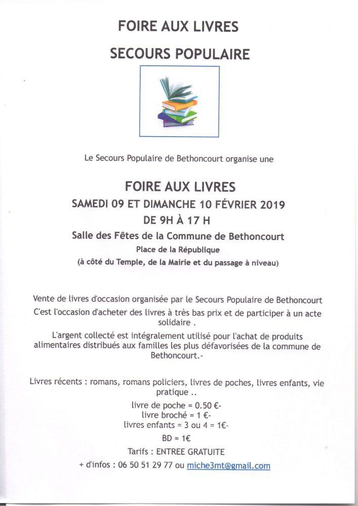 20190111-affiche-foire-aux-livrs-jpeg-pr-vente-solidaire-org213