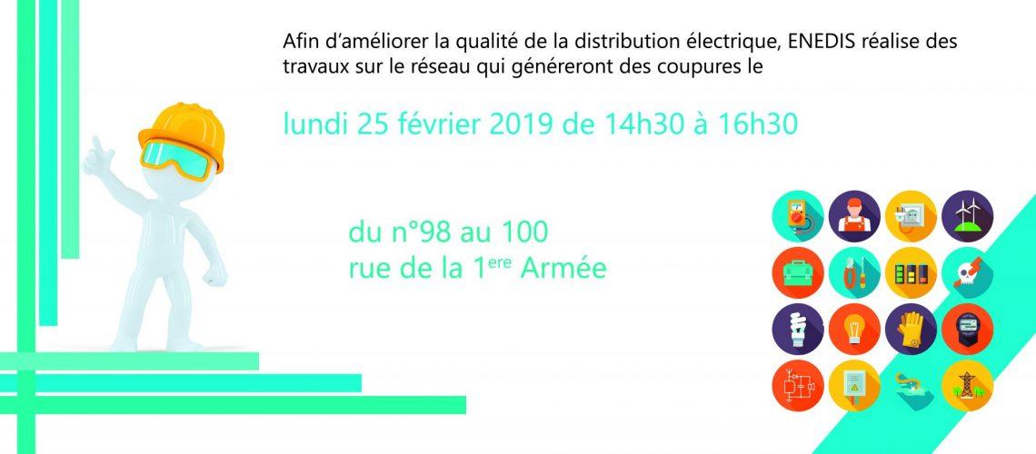 19-02-25-coupure-electricite