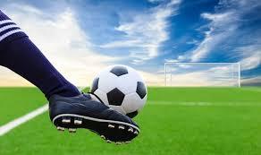 Amicale des vétérans de foot de Bethoncourt : Recherche de nouveaux adhérents