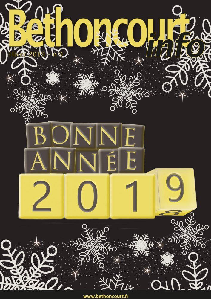 magazine-hiver-2019