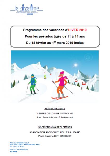 programme-hiver-2019-2