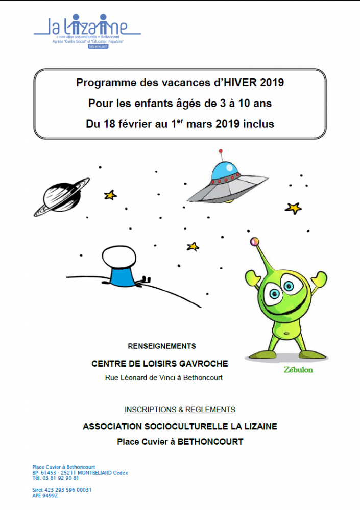 programme-hiver-2019