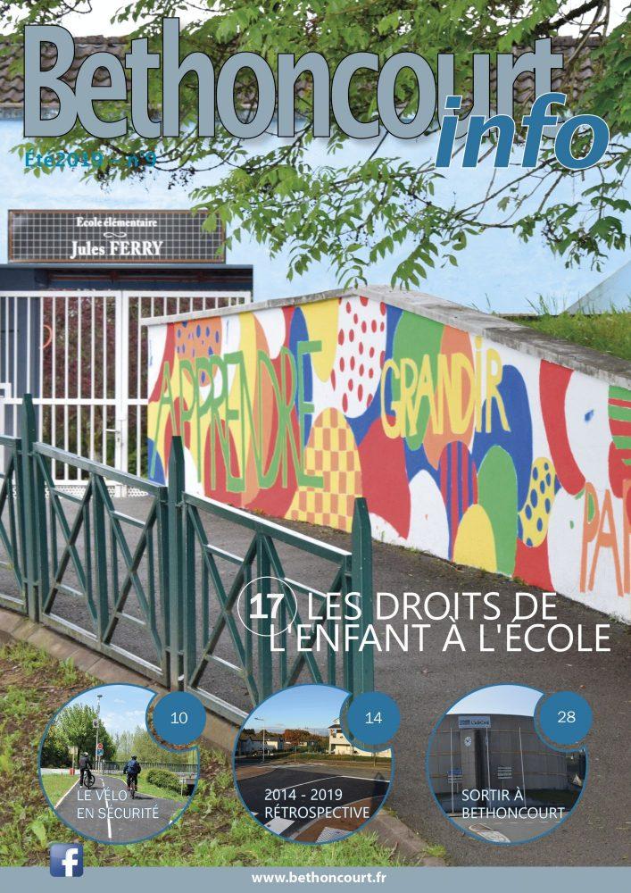 magazine-ete-2019-couv