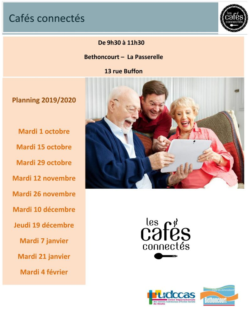 cafes-connectes-affiche