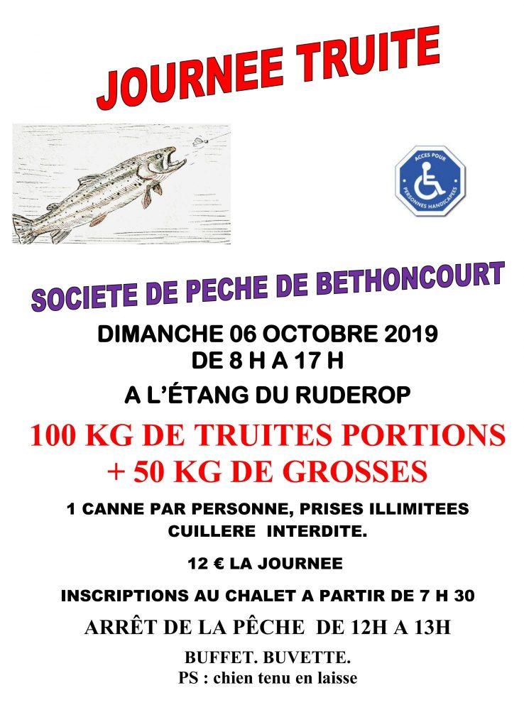 journee-truite-affiche-2019
